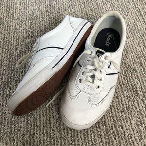Keds | White Tennis Shoes